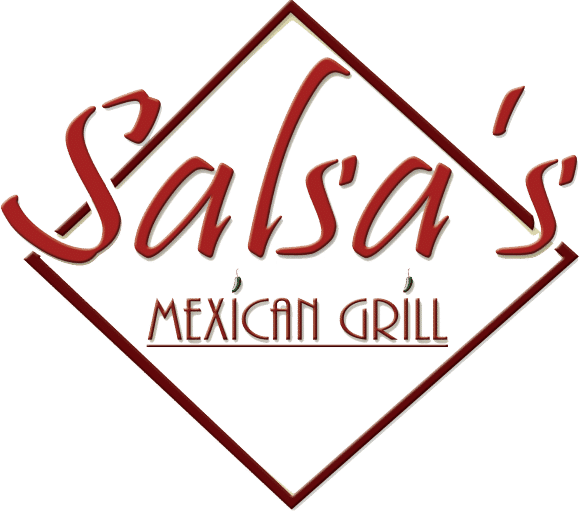 Salsa's Mexican Grill | Mishawaka, IN | Homemade Mexican
